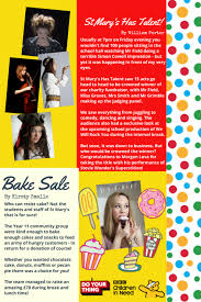 year 11 yearbook design ideas page 2 allyearbooks