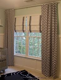 decor u0026 tips window coverings ideas with diy window treatments