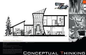 design thinking exles pdf interior designer portfolio design sle download lankan info