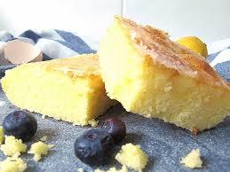 mimi cuisine mimi cuisine unique fluffiger zitronenkuchen mit zuckerguss