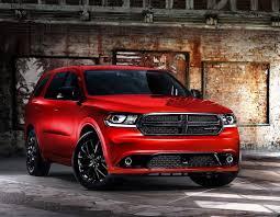 Dodge Journey Orange - 2017 dodge journey review auto list cars auto list cars