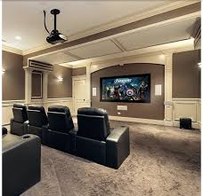 building a home theater houston home theater building a home theater the checklist