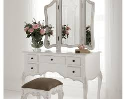 Makeup Vanity Table Ikea Table Acceptable Makeup Vanity Table Ikea Pleasing Makeup Vanity