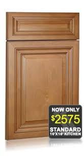 Discount Kitchen Cabinets Philadelphia by 53 Best Kitchen Cabinets Images On Pinterest Kitchen Cabinets