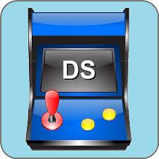 nds emulator free apk free ds emulator nds 6 2 1 apk androidappsapk co
