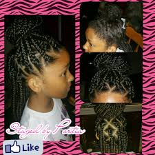 natural hairstyles for women over 50 little box braids u2026 pinteres u2026