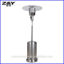 Gas Patio Heater Cover by Gas Patio Heater Commercial Outdoor Heating Commercial Outdoor