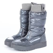 s ugg australia noira boots s non slip winter boots mount mercy