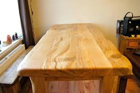 wood table tops for sale wood slabs for table tops unlockhton info