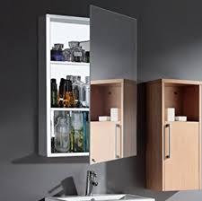 Bathroom Storage Mirrored Cabinet by Mirorr Cabinets U2013 Bathroom Storage Ideas