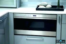 under cabinet microwave dimensions under cabinet microwave dimensions under cabinet microwave under