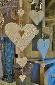 Hearts And Stars Kitchen Collection Best 25 Heart Decorations Ideas On Pinterest Diy Valentine U0027s