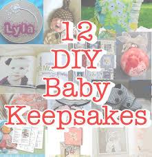 Baby Keepsake Ornaments 55 Best Baby Keepsake Images On Pinterest Baby Memory Books
