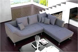canapé d angle contemporain design canape d angle design canapac dangle blanc soldac canape dangle