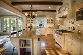 2013 kitchen design trends best kitchen design trends best design projects