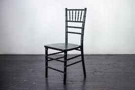 black chiavari chairs chair black chiavari amigo party rentals inc