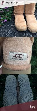 ugg s mammoth boots best 25 original ugg boots ideas on ugg boots ugg
