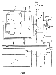 train floor plan patent us7298103 control and motor arrangement for use in model
