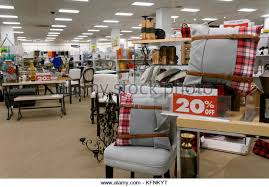 sears store stock photos u0026 sears store stock images alamy