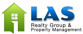 las vegas homes for sale under 125 000 henderson homes for sale