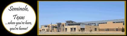 seminole homes for sale real estate in seminole texas u2013 dixie j