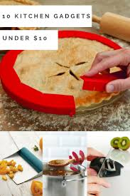 Cooking Gadgets 37 Best Cooking Gadgets U0026 Tools Images On Pinterest Cooking