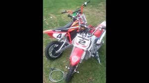 razor mx500 dirt rocket electric motocross bike two razor bikes mx500 and sx500 youtube