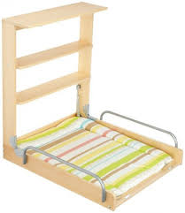 Fold Out Changing Table Popular Of Folding Baby Changing Table Creative Ideas On Folding