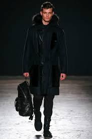 4215 best men u0027s fashion looks images on pinterest menswear