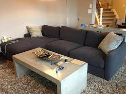 Room And Board Sectional Sofa Sectional Sofa Room And Board Sectional Sofas Room And Board