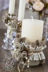 bougie personnalisã e mariage bougie de mariage personnalisé cérémonie de l unité bougie