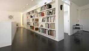 Wall Bookshelves Ideas by Diy Wall Shelf 10 Creative Unique Ideas U2013 Recipetiffany