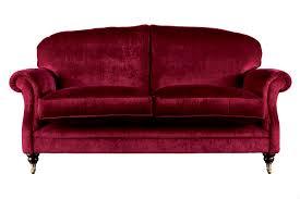 laura ashley furniture uk british home interiors brand opened