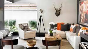living room decorative pillows pillow living room coma frique studio 174a1ad1776b