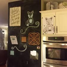 kitchen chalkboard wall ideas superb chalkboard wall decor ideas interior chalkboard wall