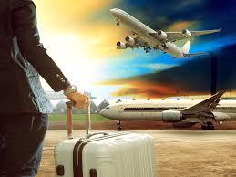 travel industry images Webjet microsoft introduce travel industry blockchain bitcoin news jpg
