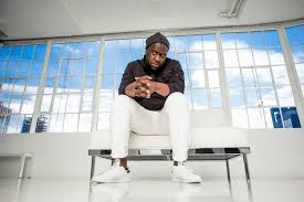 Robert Glasper Tiny Desk Robert Glasper The Cipher