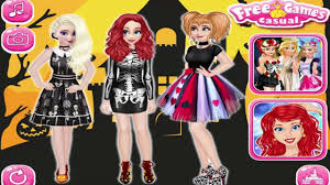 dress up games for girls to play online free kids games for girls