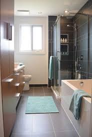comptoir de c amique cuisine fexa rénovation de salle de bain armoire de cuisine et