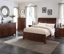 sidney queen bedroom collection big lots