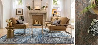 Ivory Area Rug 8x10 Floor Tremendous Design Of Loloi Rugs For Fascinating Floor