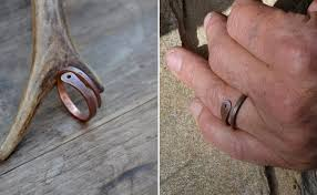 cool finger rings images 70 cool rings for men that are incredibly unique awesome stuff 365 jpg