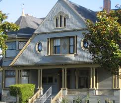 file sargent house historic victorian home salinas ca jpg