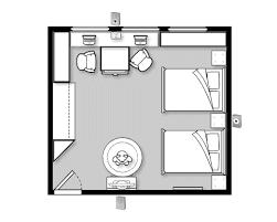 bedroom plans bedroom plan shoise com
