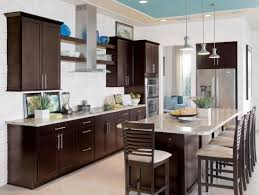 how to make aluminum cabinets tips on choosing kitchen cabinets 4 home ideas