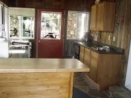 l shaped kitchen with island layout tiny kitchen layouts 8x10 l shaped kitchen designs kitchen floor