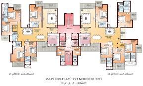home design rent 1 2 amp 3 bedroom apartments wendover at 79 stunning 3 bedroom apartment floor plans home design
