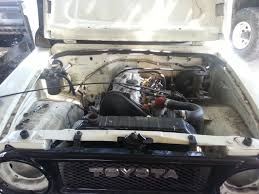 daihatsu rocky engine 1982 toyota blizzard from the philippines ih8mud forum