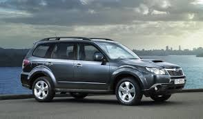lexus sales in korea subaru to start selling cars in south korea