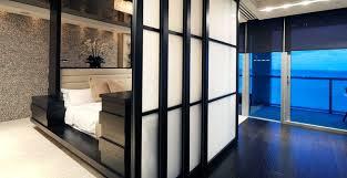 Versare Room Divider Bold Ideas Sliding Walls Brilliant Supple Tall Wall Sliding